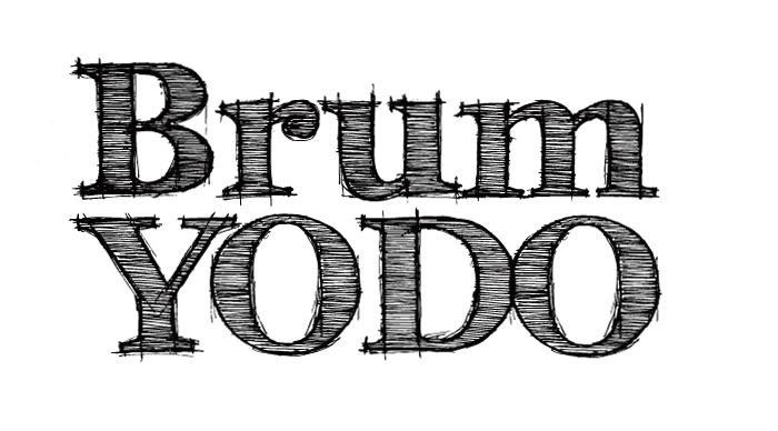 BrumYODO