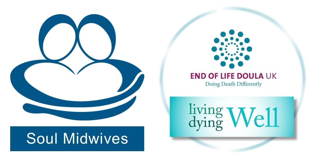 Soul Midwives & End of Life Doulas In Residence at MAC